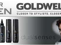 Dualsenses For Men