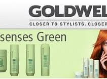 Dualsenses Green