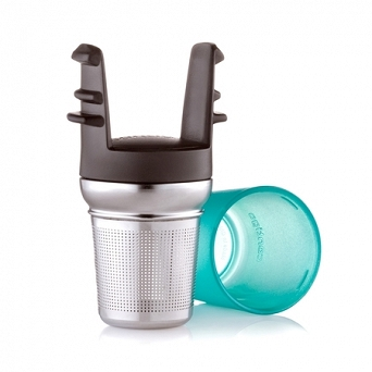 Contigo 40 Tea Infuser For West Loop zaparzacz 1000-0092