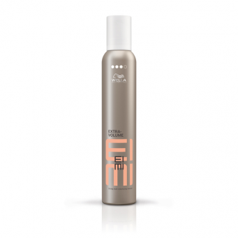 WELLA EIMI EXTRA VOLUME PIANKA 300ml