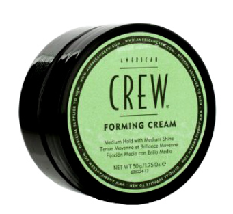 American Crew Forming Creme 50g