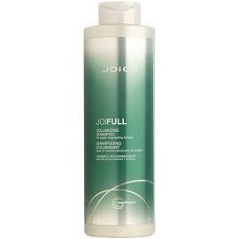 Joico Joi Full Volumizing Szampon 1000ml