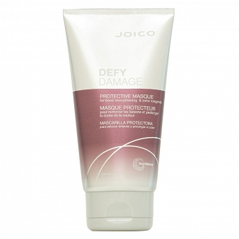 Joico Defy Damage Maska 150ml