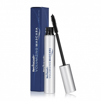 RevitaLash Volumizing Brązowa Mascara Espresso 7,39ml