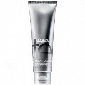 LOREAL TEXTURE SMOOTH ESSENCE KREM NA KOŃCÓWKI 250ml