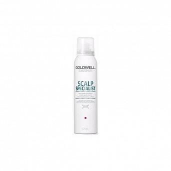Goldwell  Scalp Specialist Anti-Hairloss-Spray 125ml