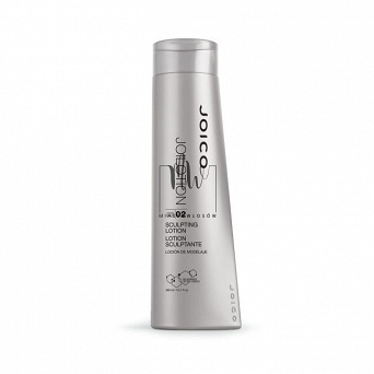 Joico  Mleczko Joilotion Sculpting 300ml