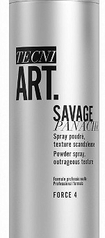 LOREAL SAVAGE PANACHE 250ml