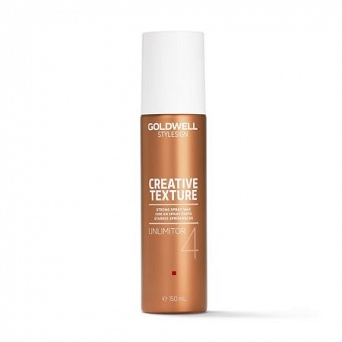 GOLDWELL UNLIMITOR WOSK-SPRAY 150ml