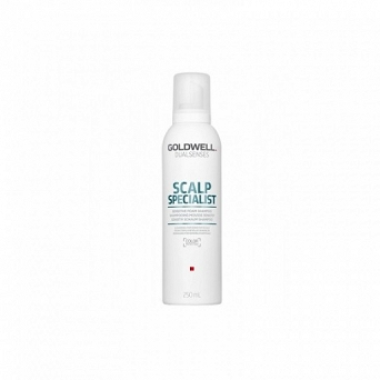 GOLDWELL  SCALP REG.SENSITIVE SZAMPON 250ml NEW