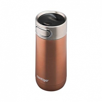Contigo 63 Thermal Mug Luxe White Zinfandel 360ml