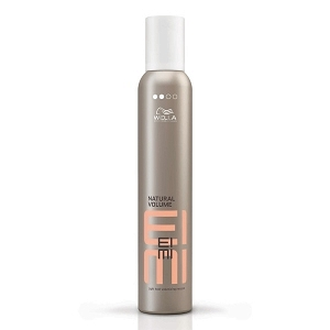 Wella EIMI Natural Volume Pianka 300 ml