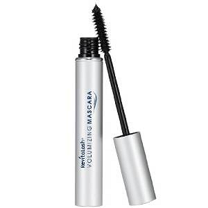 RevitaLash Mascara Raven 3,0ml -TESTER