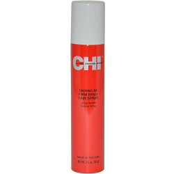 Farouk Chi Enviro 54 Firm Hold Hair Spray 74g