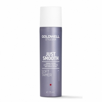 Goldwell Soft Tamer lotion ujarzmiający 75ml