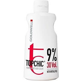Goldwell Topchic-Oxydant 9% 1000ml