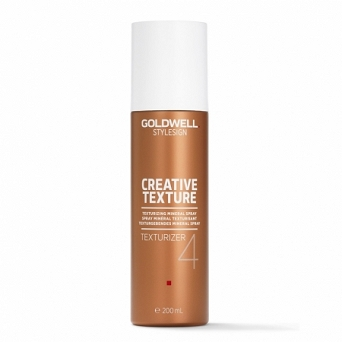 Goldwell Texturizer Mineralny Spray  200ml