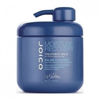 Joico Treatment Moisture Recovery 500ml