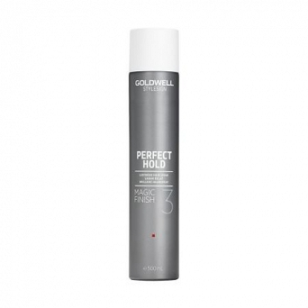 Goldwell Magic Finish 500 ml NEW 2017