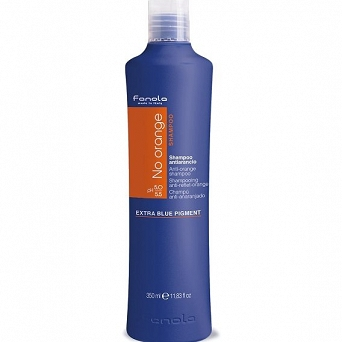 Fanola No Orange Szampon 350ml