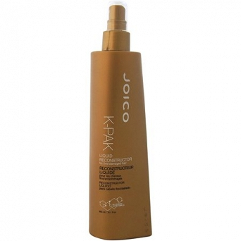 Joico Reconstructor Liquid 300ml