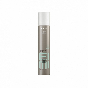 Wella Eimi Mistify Light  Lakier 300ml