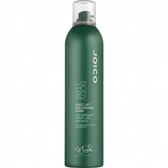 Joico Pianka Body Lux Root Lift Volumizing 300ml