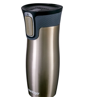 Contigo Ther Mug West Loop Latte 470ml