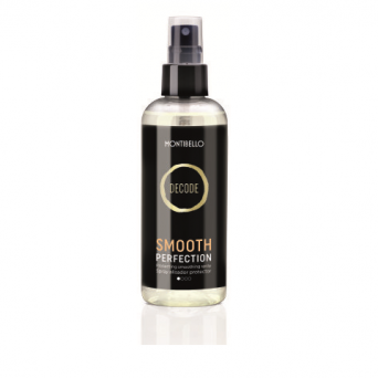 MONTIBELLO Decode Smooth Perfection 200ml