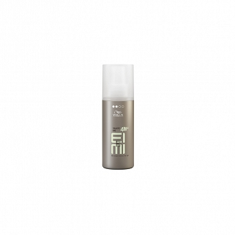 Wella Eimi Shape Me Żel 150ml
