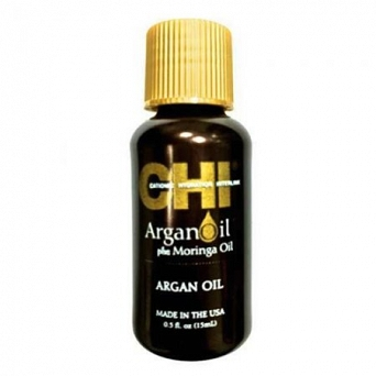 Farouk Chi Argan Oil 15ml