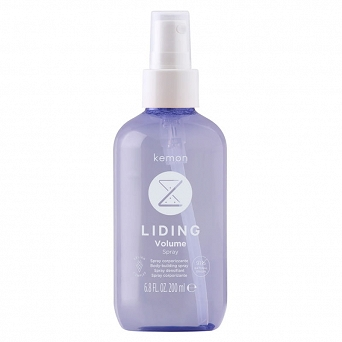 Kemon Liding Volume Spray 200ml