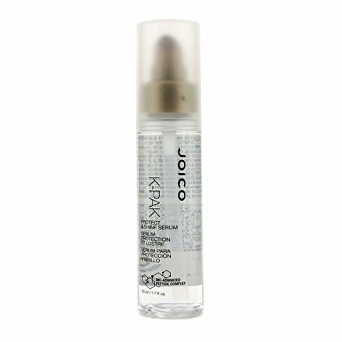 Joico Kpak Protect and Shine Serum 50ml