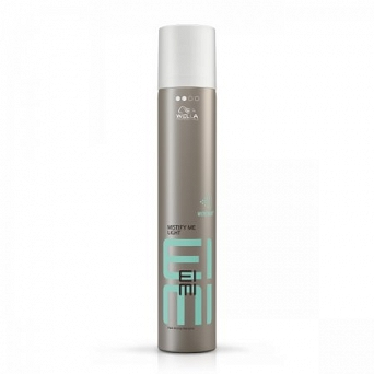 Wella Eimi Mistify Light  Lakier 500ml