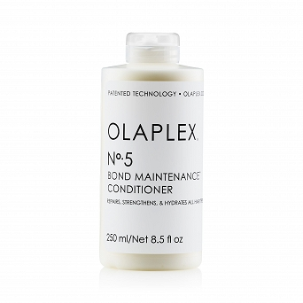 Olaplex Conditioner 250 ml Bond Maintenance No.5