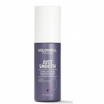 GOLDWELL SLEEK PERFECTION SERUM 100ml