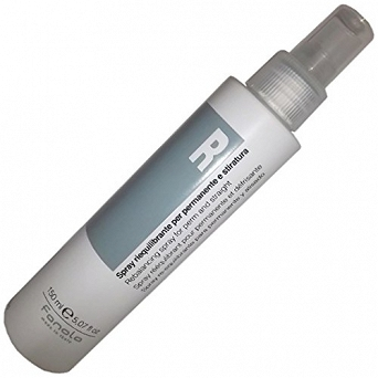 Fanola Rebalancing Spray 150 ml