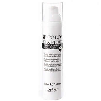 FAROUK BE COLOR FLUID 100ml