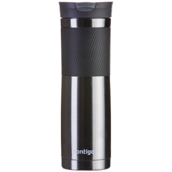 Contigo 29 Therm Mug Byron Grey 720ml