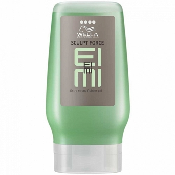 WELLA EIMI SCULPT FORCE 250ml