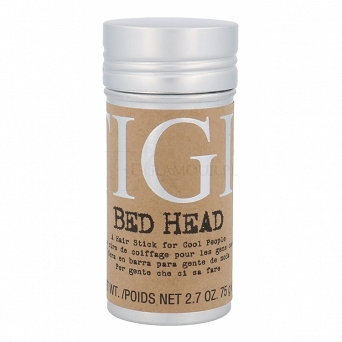 Tigi Bed Head Wax Stick Wosk W Sztyfcie 75g