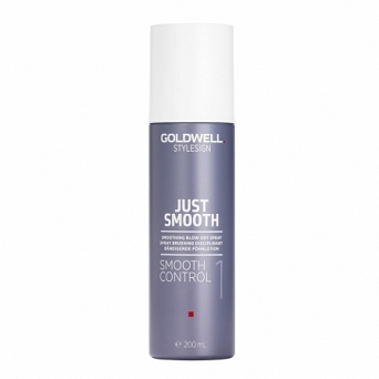 Goldwell Smooth Control 200ml