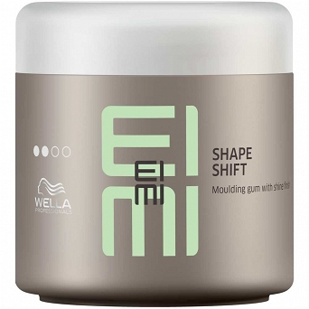 WELLA EIMI SHAPE SHIFT GUMA MODELUJĄCA 150ml