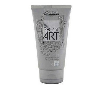 LOREAL  A-HEAD GLUE ŻEL 150ml
