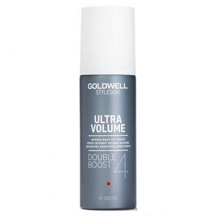 GOLDWELL DOUBLE BOOST 200ml