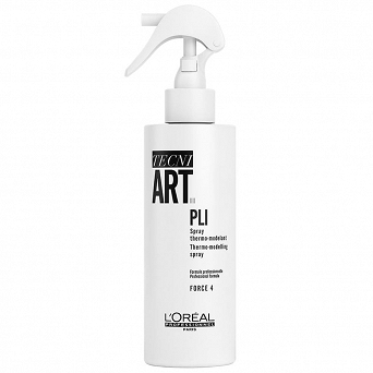 LOREAL PLI SPRAY 200ml