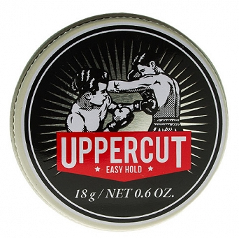 Uppercut Deluxe Easy Hold 18g