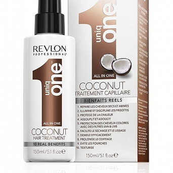 Revlon Uniq One Coconut Odżywka Spray 150ml