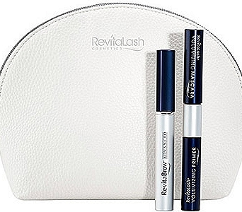 Revitalash Bloom Brow Set