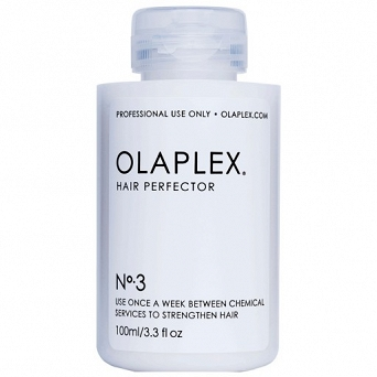 OLAPLEX No3 HAIR PERFECTOR 100ml  ORYGINAŁ